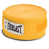 Everlast Pro Handwraps